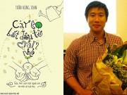 """Xem & Đọc - """"Cây to bắt đầu từ mầm nhỏ"""": Thay đổi lối nuôi con của cha mẹ Việt"""