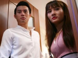 Phim Việt tuần qua: Hóa ra, Sống chung với mẹ chồng đã hot tới mức này!