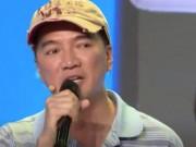 Clip Eva - Video: Vắng bóng người cha, Đàm Vĩnh Hưng bật khóc chia sẻ về tuổi thơ thiếu thốn