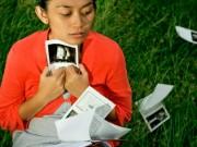 20% bà bầu bị sảy thai, làm sao để tránh?
