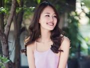 Thời trang - Muốn mặc váy đẹp hè này hãy học Á hậu Lâm Thùy Anh