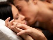 Dấu hiệu bị lạc nội mạc tử cung, khiến mẹ   yêu   mãi vẫn không đậu thai