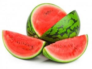Những loại trái cây giúp cải thiện đời sống tình dục nam giới