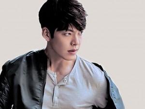 """Đây là loạt mỹ nam ma cà rồng đẹp trai nhất phim Hàn khiến ngàn chị em """"điêu đứng"""""""