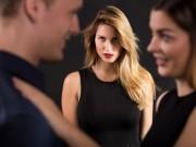 Làm vợ - Một người đàn ông yêu bạn thật lòng tuyệt đối không làm điều này với cô gái khác