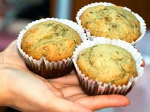 Video: Cách làm bánh muffin ngon đúng chuẩn