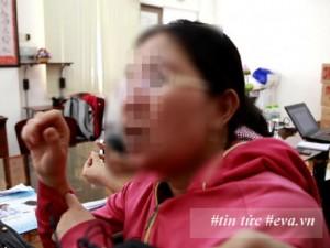 Lãnh đạo Công an thông tin mới nhất vụ bé gái lớp 1 nghi bị xâm hại tại Thủ Đức