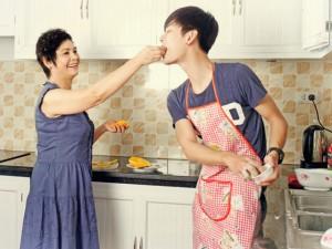 Những câu chuyện 'dìm' con không thương tiếc của ông bố bà mẹ 'bá đạo'
