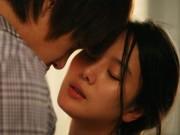 Eva tám - Gặp lại người cũ, thử tình một đêm, tôi càng thấy yêu chồng mình tha thiết hơn