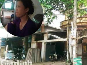 Trải lòng hiếm hoi của mẹ sát thủ Lê Văn Luyện sau 6 năm xảy ra thảm án kinh hoàng