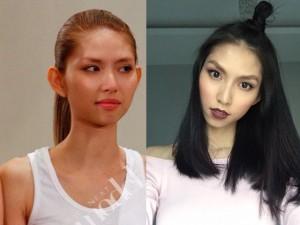VNTM All Stars: Người mẫu gầy vô địch Việt Nam quay lại phục thù