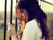 Eva tám - Tôi đã mất đi hạnh phúc vì quá chủ quan