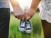 """Tiết lộ """"giật mình"""" về số lần các cặp đôi phải làm   chuyện ấy   để thụ thai"""