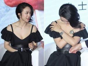Ngôi sao 24/7: Kết hôn, làm mẹ xong, Sắc giới Thang Duy thấy ngại khi mặc hở