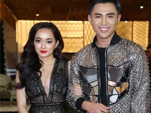 Kaity Nguyễn phủ nhận thông tin đính hôn với Will vào ngày 17/6 tới