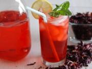 Bếp Eva - Học cách làm nước mận giải khát ngày hè ngon tuyệt