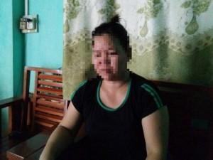 """Bà ngoại bé 33 ngày tuổi bị mẹ sát hại: """"Mong mọi người tha thứ, đừng dồn con tôi vào đường cùng"""""""