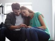 Những lỗi của chồng khiến vợ chưa thể có thai