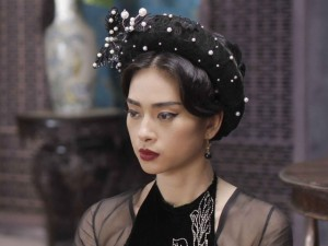 Nghìn lẻ một lý do Midu, Ngô Thanh Vân hủy hôn nhanh không ngờ