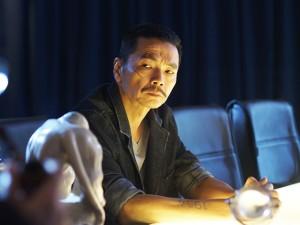 Thì ra, Lương bổng (Người phán xử) mới là soái ca không góc chết của phim truyền hình Việt