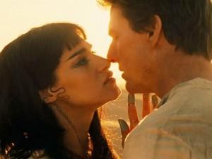 """Bỏ qua những lời chê tơi tả, chỉ cần 3 lý do sau để ra rạp xem """"Xác ướp"""" của Tom Cruise"""
