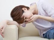Vì sao ốm nghén là dấu hiệu mẹ đang có thai kỳ khỏe mạnh?
