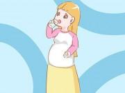 6 thời điểm mẹ bầu cần uống nước để phòng ngừa thai nhi gặp nguy vì thiếu ối