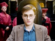 """Xem ăn chơi - Kỷ niệm sinh nhật tuổi 20: Hãy xem """"Harry Potter"""" đã mê hoặc cả thế giới ra sao?"""