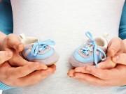Chỉ quan hệ trong ngày rụng trứng mới có thể thụ thai?