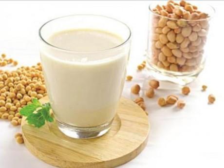 Ăn uống thế nào để tăng cường ham muốn, giảm khô hạn?
