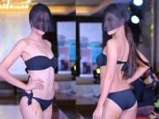 Thời trang - Sau màn thi bikini che mặt, BTC Hoa hậu trái đất Philippines bị chỉ trích gay gắt