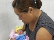 Hi hữu: Trên bàn mổ bác sĩ thông báo sinh con trai nhưng gia đình lại được trao bé gái
