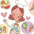 ' Thực phẩm vàng '  cho mẹ 3 tháng đầu