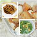 Bếp Eva - Thực đơn: 3 món ngon mà rẻ