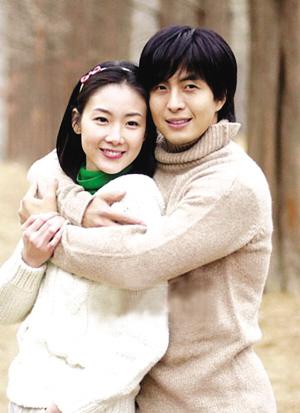 bae yong joon – tu hoang tu den ga so khanh - 4