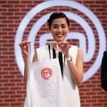 Khán giả dọa không xem MasterChef Việt vì có Hà Tăng