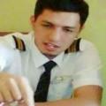 Cơ phó MH17 từng thoát nạn vụ MH370 nhờ đổi ca trực