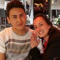 Mẹ hối hận vì không tin dự cảm của con về tai nạn MH17