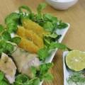 Bếp Eva - Tự làm gà bó xôi siêu ngon