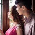 Eva tám - Đừng trách những ai yêu người có vợ