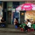 Kinh doanh, kiếm sống nhờ… ATM