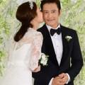 Eva tám - Từ chuyện Lee Byung Hun đưa gái về nhà