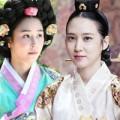 Những Thái tử phi xinh như mộng của màn ảnh Hàn