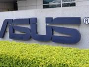 Eva Sành điệu - ZenFoneGo: ZenFone giá rẻ mới sắp ra của Asus?