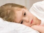 Sức khỏe - Những nguyên nhân khiến trẻ bị cảm lạnh trong mùa nắng nóng