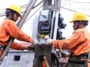Tin tức - Tiền điện tăng vọt: Ngành điện quá vô cảm với lời kêu cứu của dân?