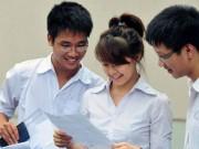 Tin tức - Đáp án đề thi tốt nghiệp THPT môn Địa Lý năm 2015