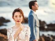 Eva Yêu - Chồng sắp cưới hủy hôn vì nghi ngờ vợ thất tiết
