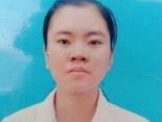 Tin tức - Manh mối vụ nữ sinh mất tích sau kỳ thi THPT Quốc gia