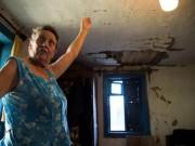 Một năm MH17: 'Vẫn ám ảnh cảnh thi thể rơi trên mái nhà'